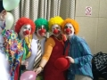 Carnaval201404