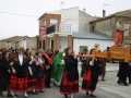 santa_agueda19