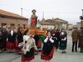 santa_agueda21