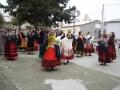 santa_agueda32