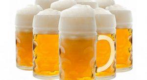 cerveza-jueves