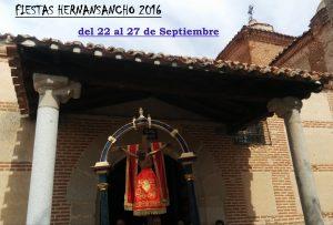 fiestas-hernansancho-2016sin