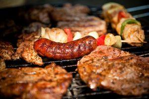 parrillada-carne