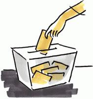 RESULTADO ELECCIONES MAYO 2019