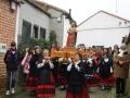 santa_agueda6